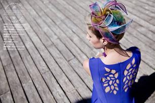 otalent-robe bleu franka1.jpg