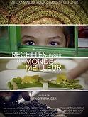 recettes_pour_un_monde_meilleur.jpg