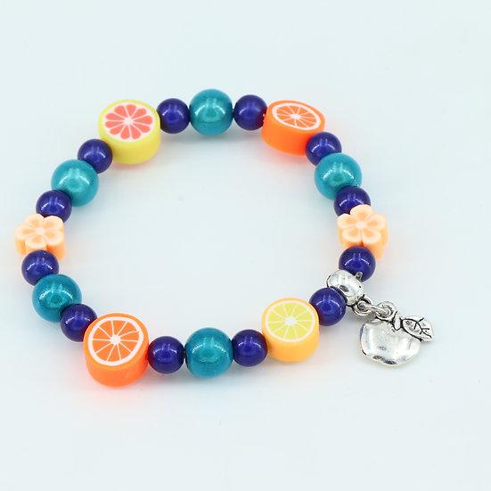 Bracelet Lou #04