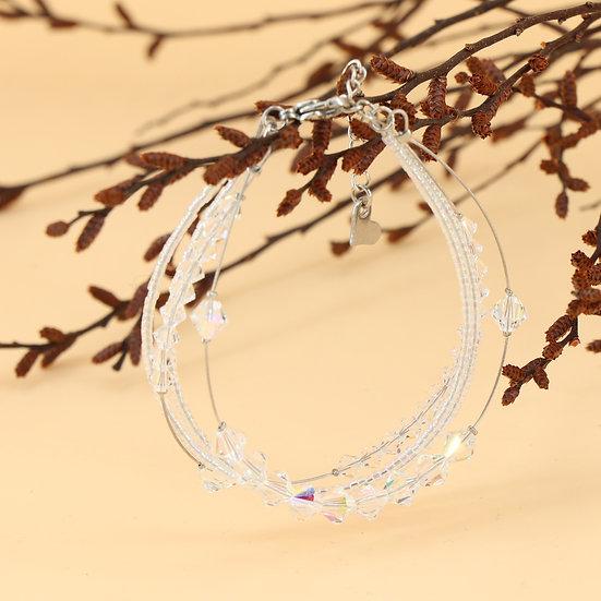 Bracelet Cassia #02
