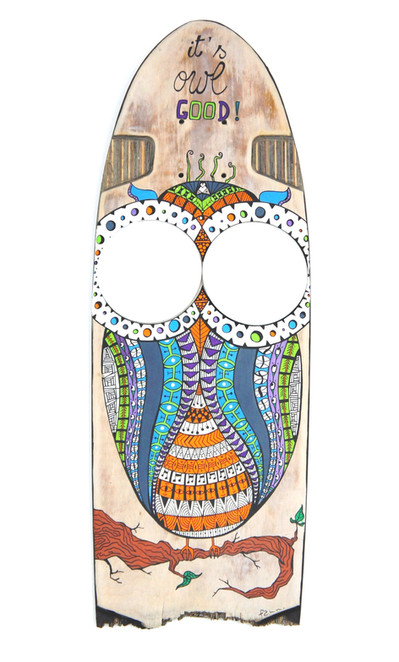 it's Owl GOOD.jpg