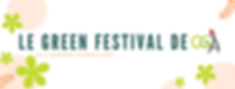 green festival bandeau fb-3.png