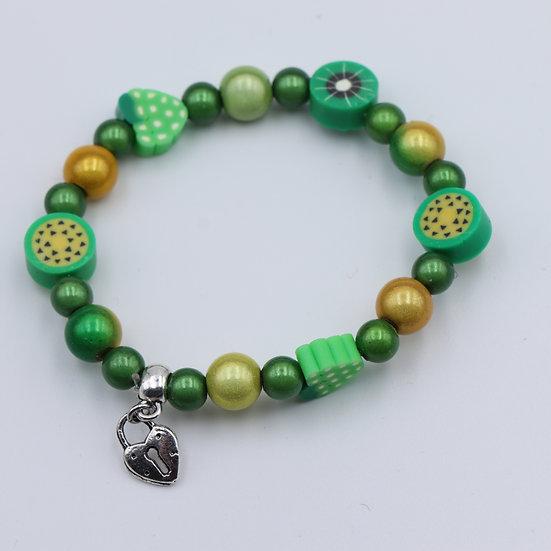 Bracelet enfant #01
