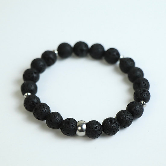 Bracelet Lave 002