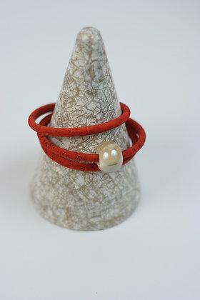 Bracelet Liège #003