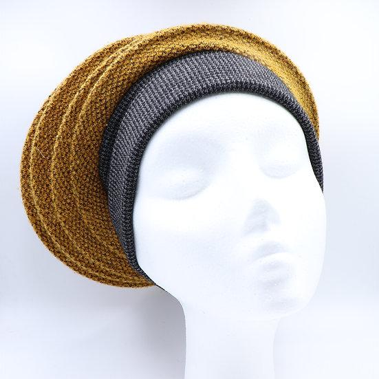 Chapeau Marilou #002