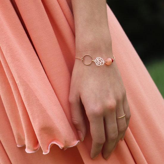 Bracelet Léane