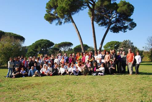 Amicale_2008_Rome.jpg