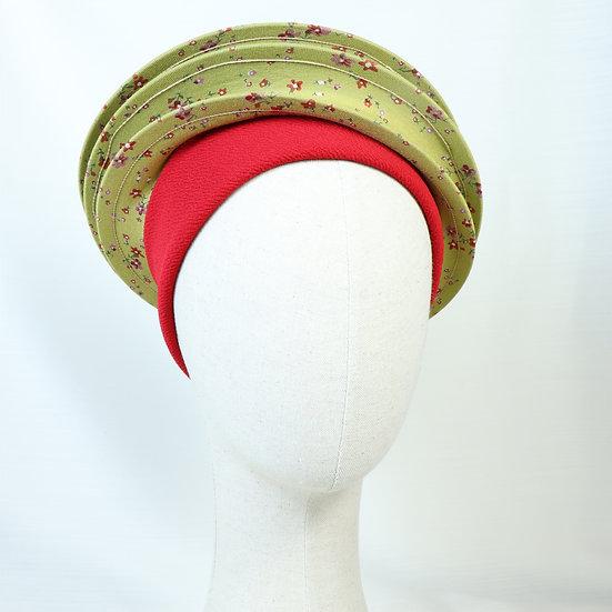 Chapeau Prune 04