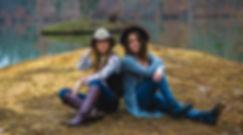 courtney lyyn and quinn.jpg