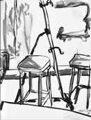 sketchbook 8 (1).png