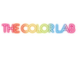 Copy of TheColorLab_Logo_whitebackground.jpg
