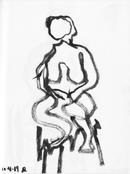 sketchbook 4.png