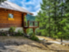 Mountain Cabin.jpeg