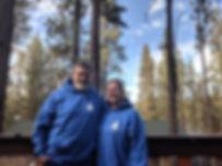 Brian and Bridgett BBCC.jpg