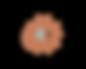 Alchemized Wellness Moon & Star Icon-01.