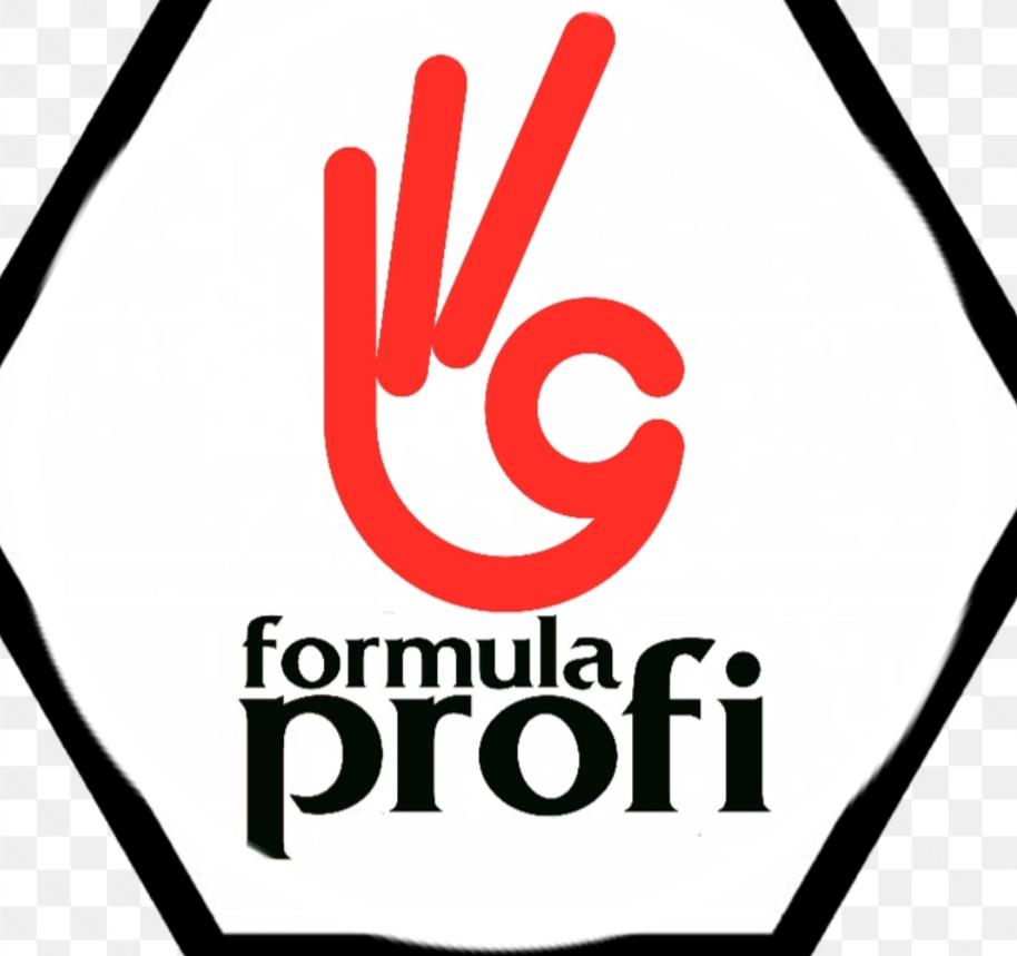 Formula profi