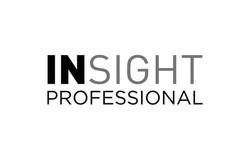 Insight professional