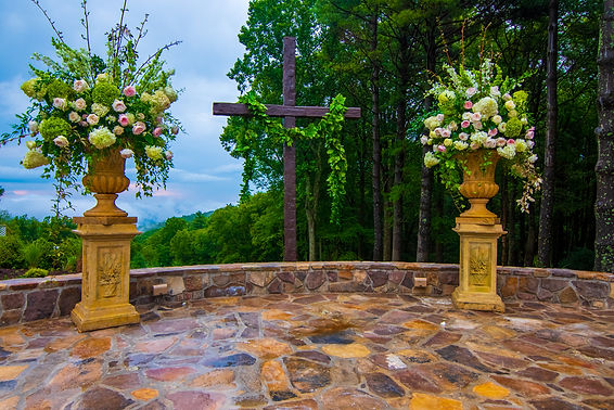 Wedding Venue 3.jpg