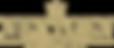 next-gen-logo.png