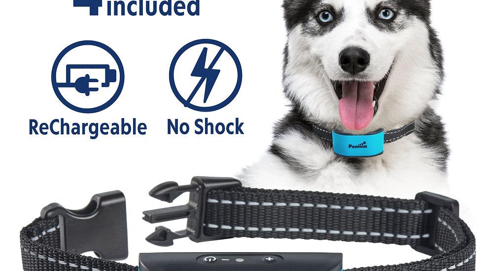 Bark Collar X1