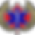 ARC LOGO Small.png