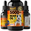 Thumbnail: Hemp Oil for dogs