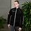 Thumbnail: ARC Volunteer Fleece Jacket