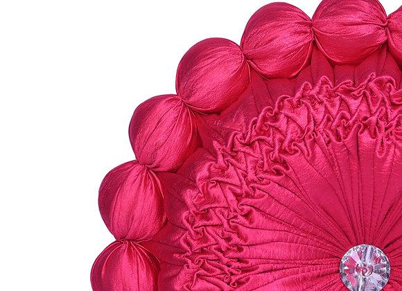 Persian Pink Cushion