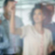 asesoria y consultoria para emprendedores