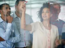 Business Partner de RH que desejam elevar sua atuação e com impacto, de forma mais ágil.