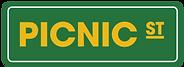 PicnicStreetLogo_7260ba2b-2879-4038-b5f0-51ea03b849bb_170x_2x.png