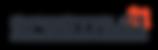 Spectrum_logo_4c_v2.png