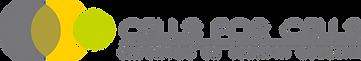 logo C4C (1).png