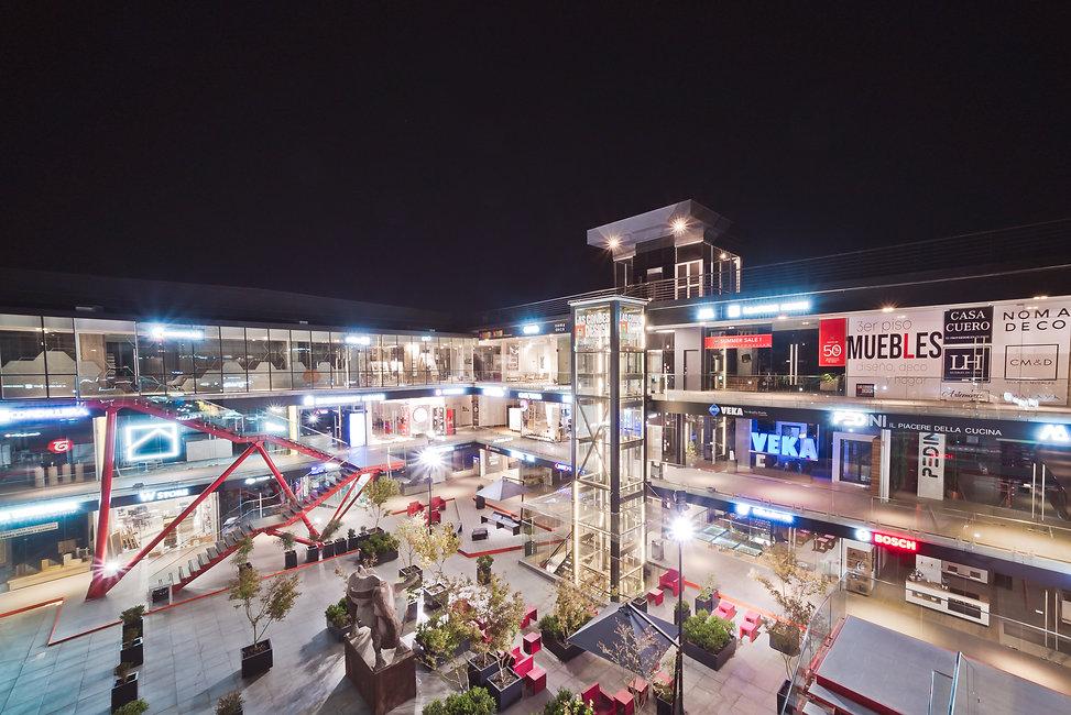 Mall noche.jpg