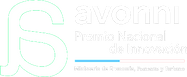logo_avonni_edited.png