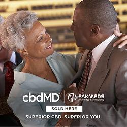 black couple cbdmd.jpg