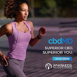 running woman cbd.jpg