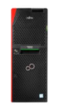 42469_FUJITSU_Server_PRIMERGY_TX1330_M3_