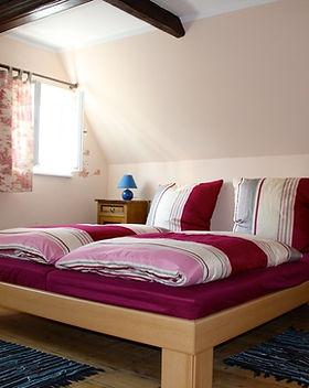 schlafzimmer-1000.jpg