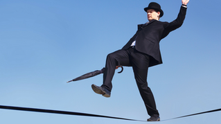 5 steps to support risk management by leadership and commitment