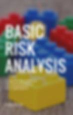 Basic Risk Analysis e-bok