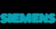 Siemens-logo-768x403.png
