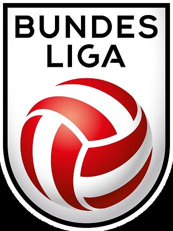 Österreichische_Fußball_Bundesliga_(ÖFBL