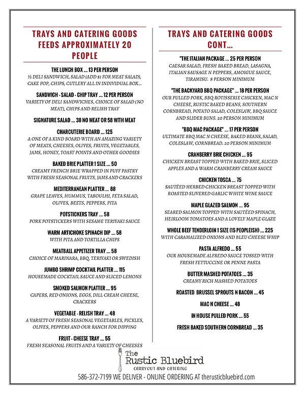 the Romeo menu 4.jpg
