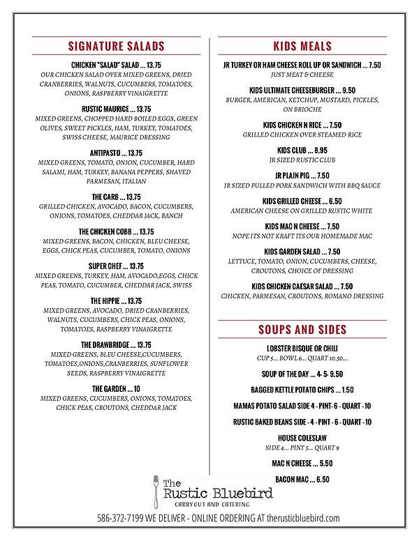 the Romeo menu 3.jpg