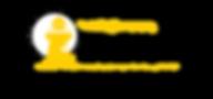 Faro-Logo-01_edited.png