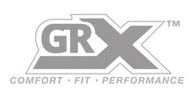 GRX_Logo_black_edited.png