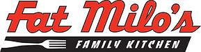 Fat Milos logo 485+K.jpg