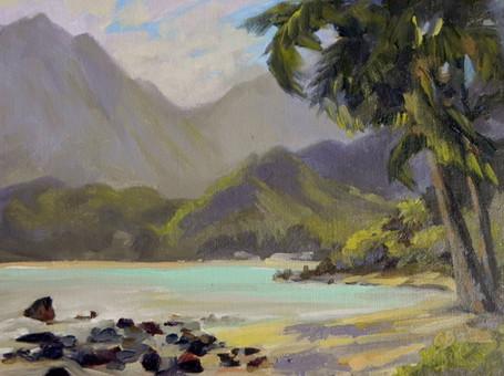 """""""Hawaii"""""""